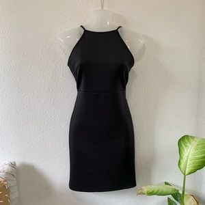 EUC | Forever 21 | Bodycon Dress